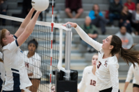 Gallery: Volleyball Gig Harbor @ Central Kitsap